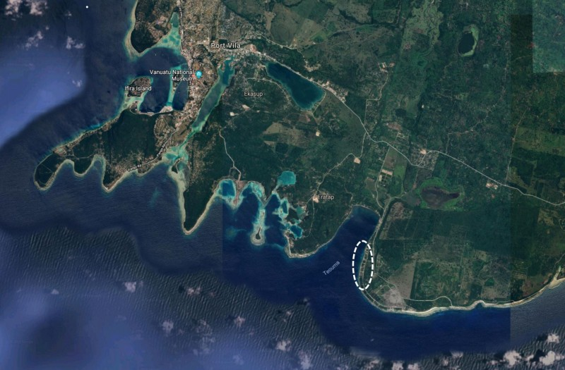 teouma_bay_satellite_plots_image