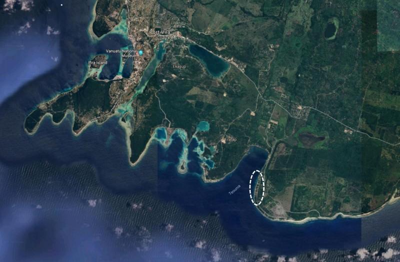 teouma_bay_satellite_plots_image